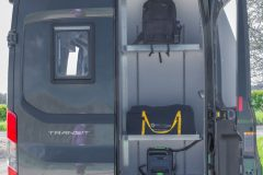 03-Rear-storage-compartment-scaled