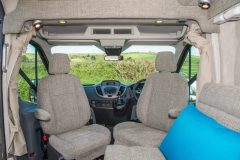 05-Cab-seats-scaled