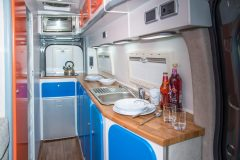 14-Kitchen-worktop-with-drinks-scaled