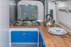 15-Microwave-hob-and-compressor-fridge-scaled