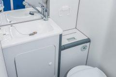 16-Washroom-scaled