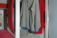 29-a-WardrobeSm