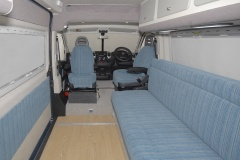 Fiat-Murvi-Morocco-Lounge-72-1000px