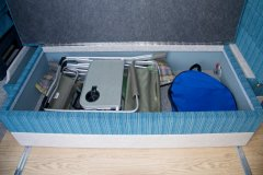 MOROCCO-Storage-under-sofa300