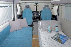 MOROCO-Single-beds-looking-forward300