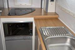 pimentl-xl-20-litre-oven-edit
