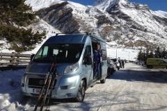 IMG_1594-Brian-Ann-Crevoux-in-the-Hautes-Alpes