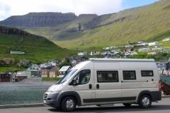 Jan-Bob-Vestmanna-Faroes
