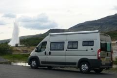 Jane-Bob-Geysir-Iceland