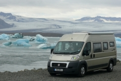 Jane-Bob-Jokulsarlon-Icebergs-Iceland