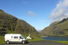 Jane-Bob-Saksun-Faroes