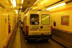 Jane-Bob-in-Eurotunnel