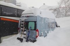 Ski-Murvi