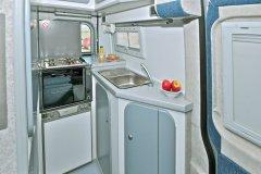 1_Piccolo-kitchen-_DSC1903jf