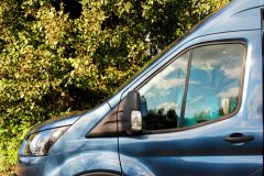 FORD_TRANSIT_PIMENTO-scaled