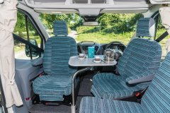 Ford-Pimento-cab-with-table-sm